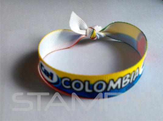 bastante agradable 13703 9ec0d manillas - Productos - Página web de estampadosbucaramanga