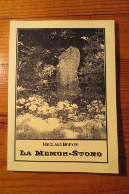 1. Die Jagdsnovelle - übersetzt von R. Haupenthal - macht bekannt mit einer wahren Begebenheit im Jahre 1932.