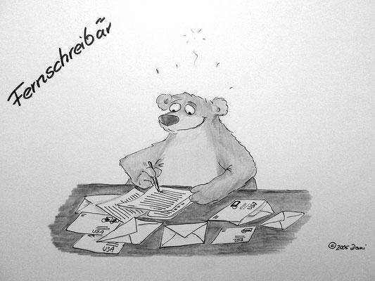 Bären Comic_12