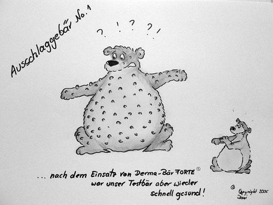 Bären Comic_15