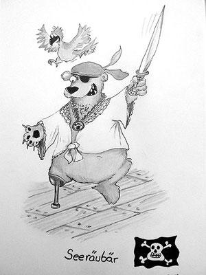 Bären Comic_6