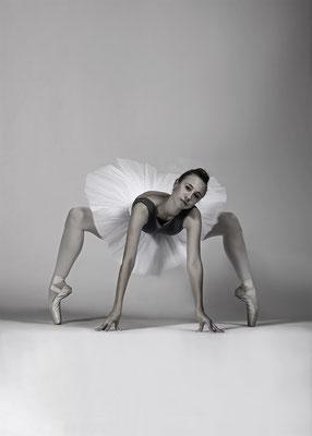 Ballettschule La Sylphide