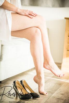 Photo femme, féminité, estime de soi, shooting boudoir, sensualité, photographe Sens Yonne
