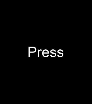 Testimonials and Press