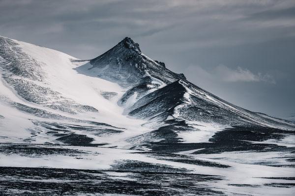 Highlands North Iceland - Iceland © Jurjen Veerman