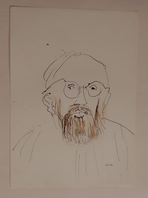 Männer-Portrait 4