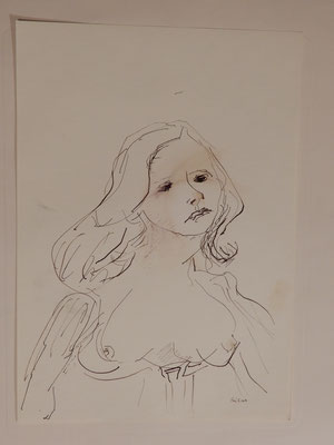 Damen-Portrait 23