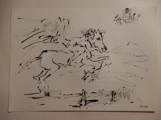 Rolf Seilaz mythologie 15