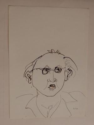 Männer-Portrait 6