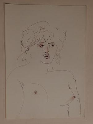 Damen-Portrait 12