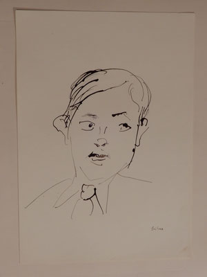Männer-Portrait 5