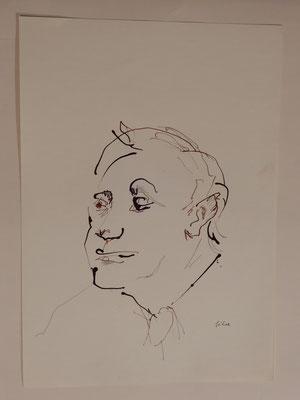 Männer-Portrait 2