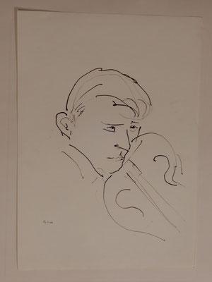Männer-Portrait 1