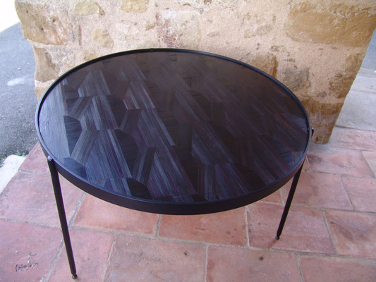 table MARINO MARTNEZ