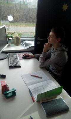 Foto: GT-Schülerzeitung