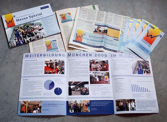 Weiterbildung München
