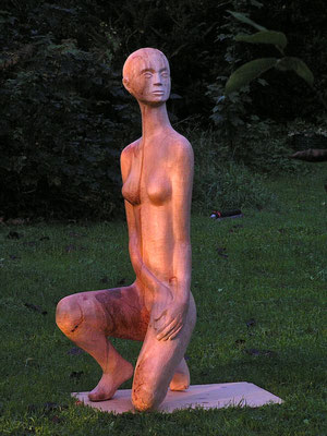 Seherin, 2011, Linde