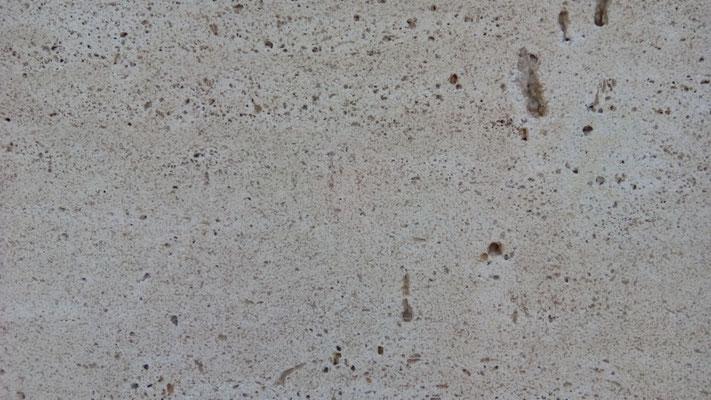 Piedra tipo Valdepeñas abujardada