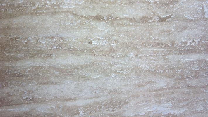 Piedra tipo Valdepeñas pulida