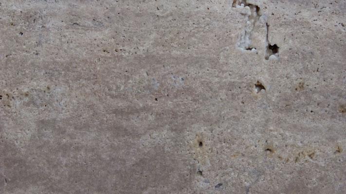 Piedra tipo Valdepeñas envejecida