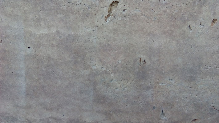 Piedra tipo Valdepeñas al corte de sierra