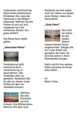 BTS Aalen - Beschreibung 2