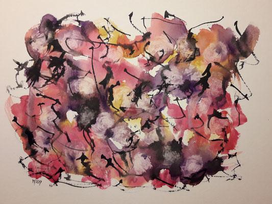 Harmonie & Chaos 2.2