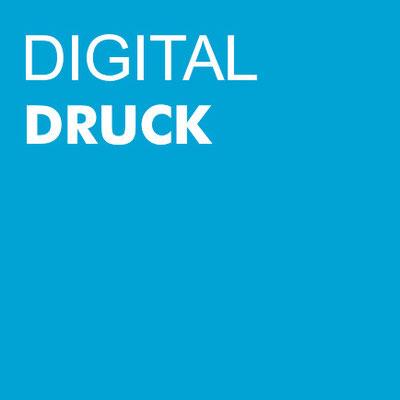 Digitaldruck München