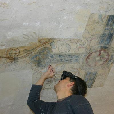 St. Martin Kirchsahr 2006