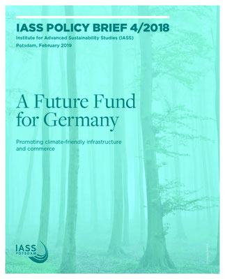 Inhouse translation for the IASS