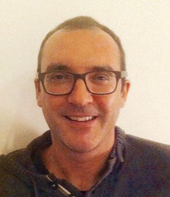 Salvatore Pomilio