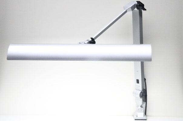 Arbeitsplatzleuchte LED Allround II