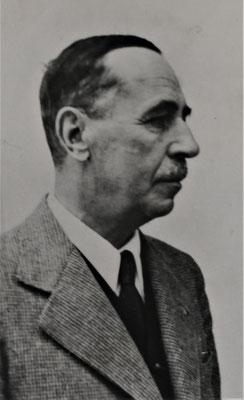 Karl Pippal, mein lieber Regimentskamerad (Krieghammer)