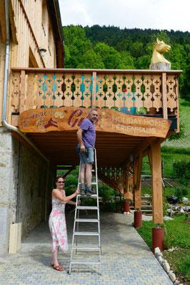 2017-Ouverture-gite-Opening-Holidayhome-Ferienhauseröffnung