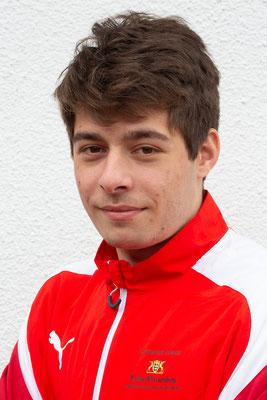 Enrico Adelsberger