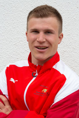 Julian Straubinger