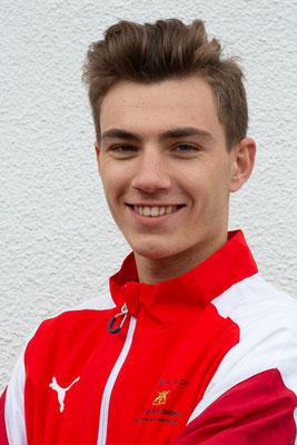 Florian Sach