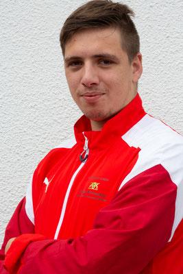 Florian Siebecker