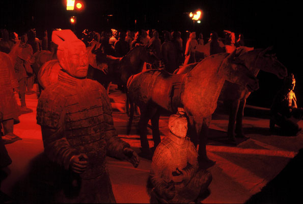 ARRAS博览会 中国主题展