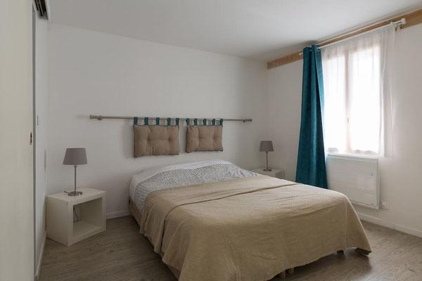 l hirondelle-bedoin-mont ventoux-gite-tout confort-calme -en famille-vaucluse-provence