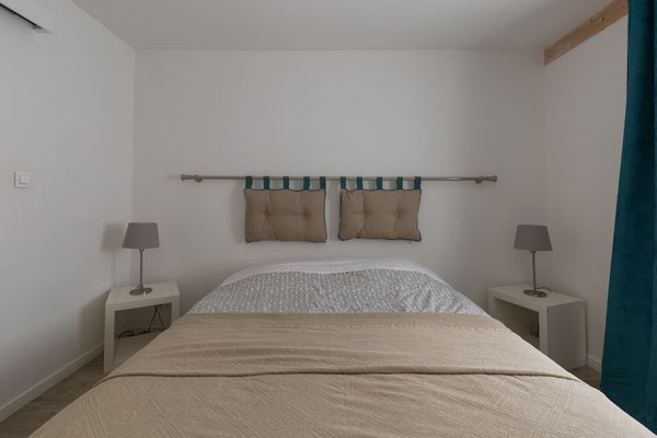 l hirondelle-bedoin-mont ventoux-gite-tout confort-vaucluse-provence-rando-velo
