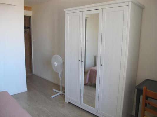 l hirondelle-bedoin-mont ventoux-chambre-tout confort-climatisé-gite-vaucluse-rando