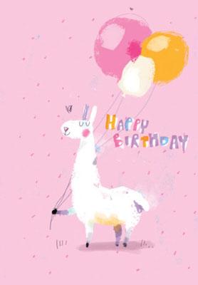 Happy Birthday Geburtstagskinder Lahntal Alpakas Webseite