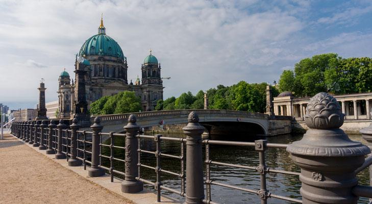 Berlinder Dom