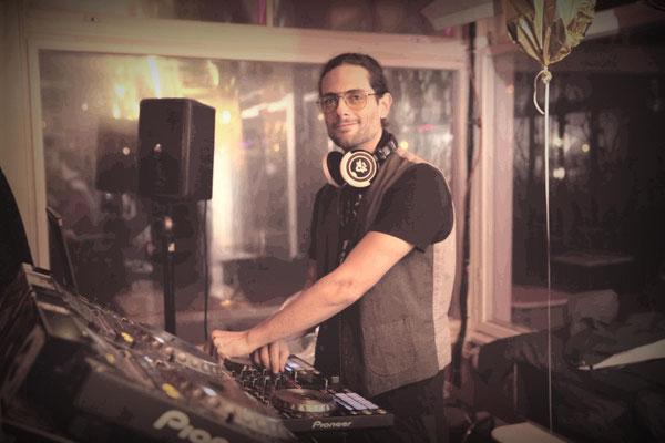 DJ für Hochzeit in Oberösterreich