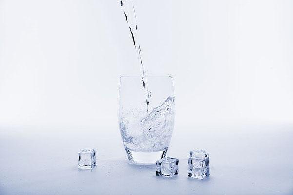 H2O-Filtertechnik.com, Wasserenthärter, Wasserfilter, Wunschwasser, Trinkwasser, Trinkwasserfilter, Weichwasser, Mallorca; Wasseraufbereitung