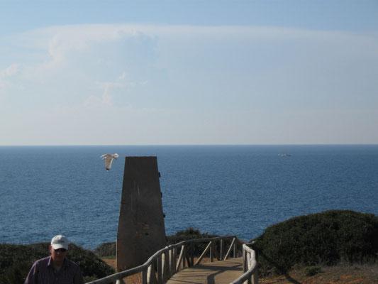 Cabo Roche