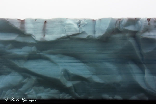 Der Bräsvellbreen von Austfonna
