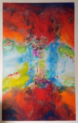 Art 29 (75x115x1,5) - sold