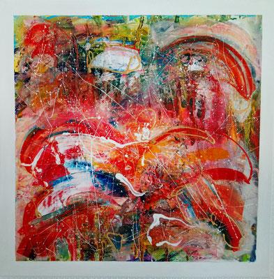 Art 75 (60x60x2)